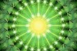 «Энергетическая защита-1»