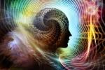 Космоэнергетика и эволюция сознания.