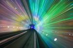 Расширение сознания - Путь к постижению Реальности.