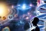 Текучесть мира и внутренняя устойчивость воина–космоэнергета.