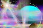 Путь Знания в космоэнергетической традиции.