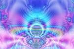 Волновая природа Вселенной и человека в космоэнергетической традиции.