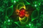 Целительство в космоэнергетике